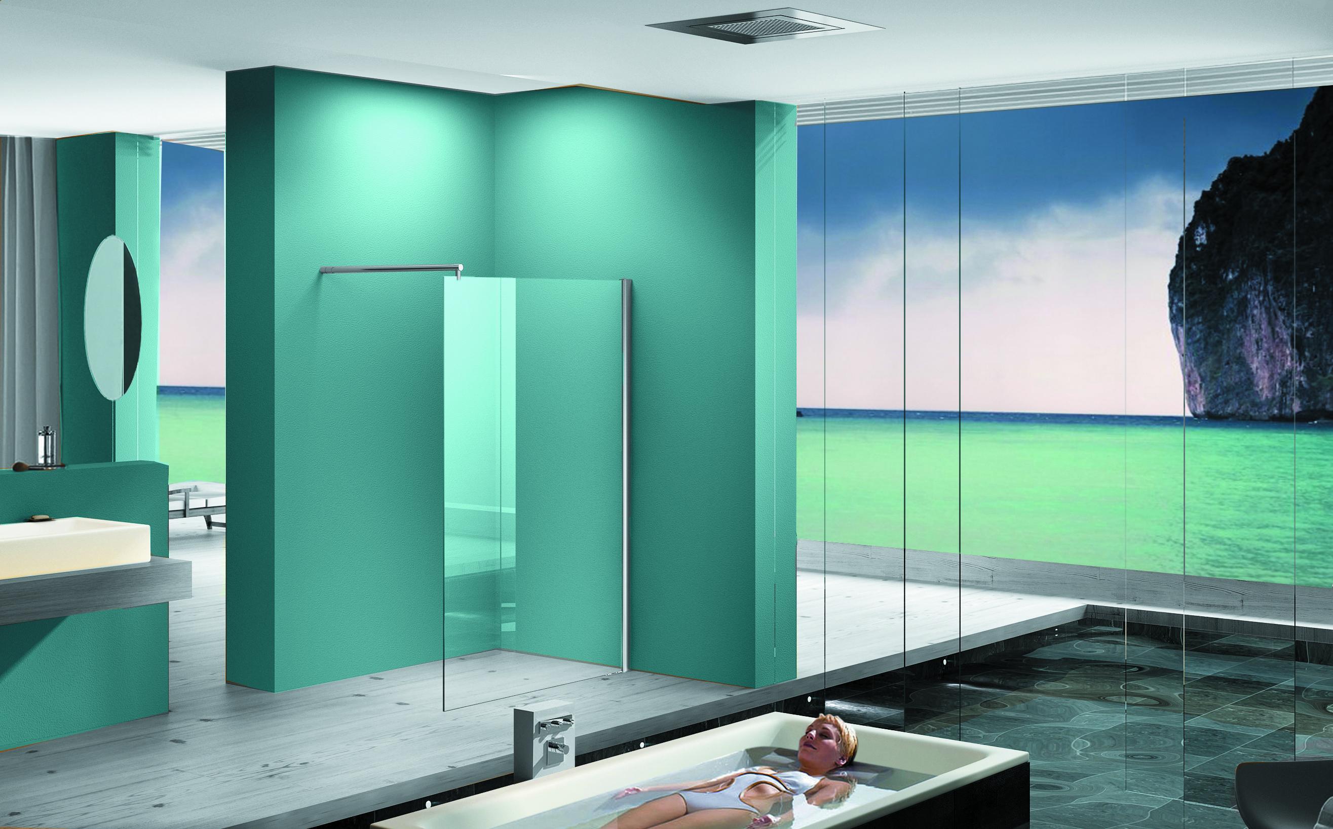 Oss | goedkope badkamer | Pagie Bad & Tegeldesign