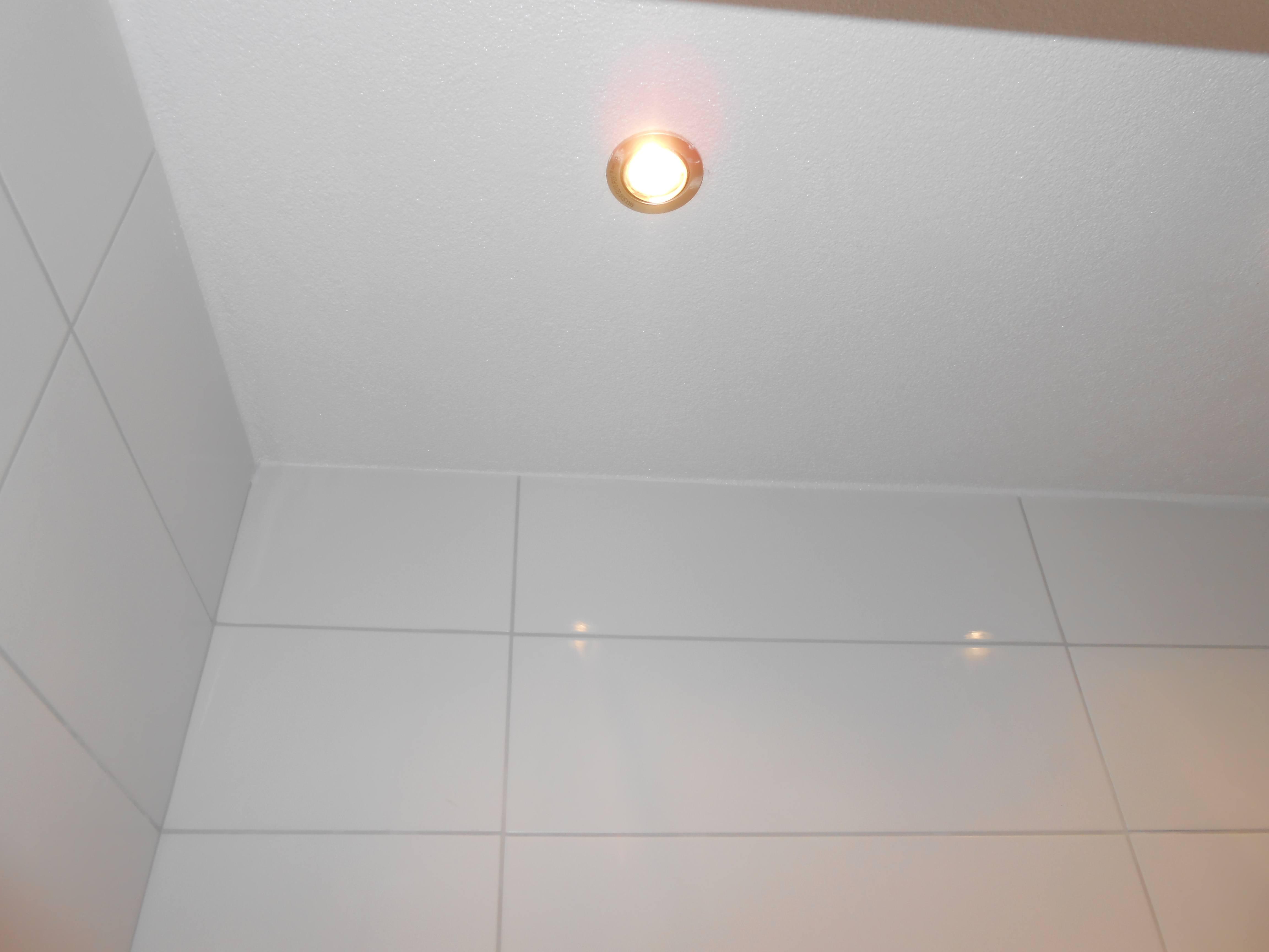 Schema installeren toilet dag 3