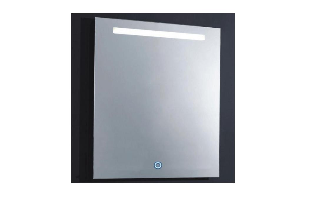 Led-spiegel-best-design