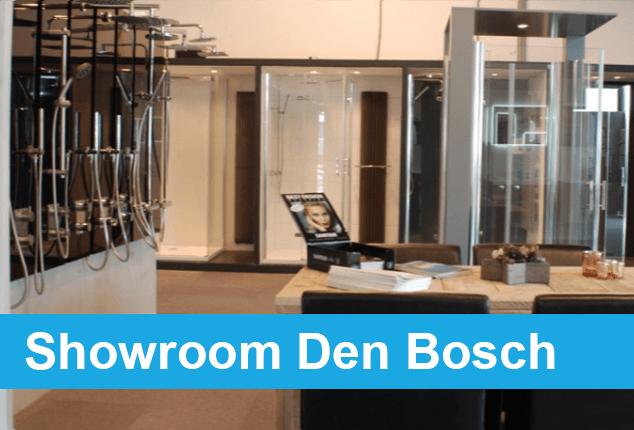 Show Den Bosch