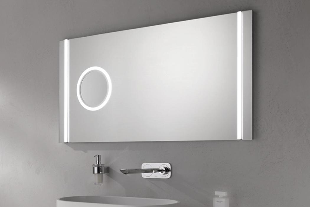 emco spiegel