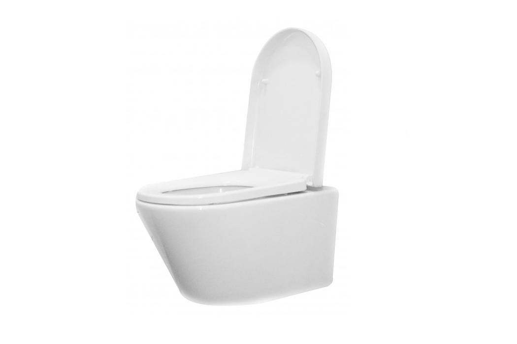 Vesta-wc-1