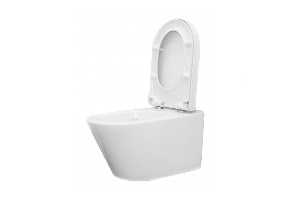 Vesta-wc-2
