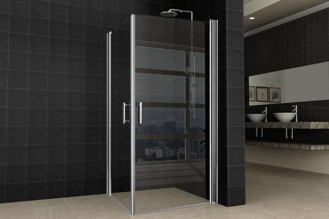 Complete badkamer: Keulen